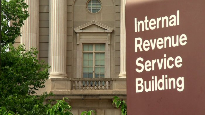 You've never seen IRS penalties like these