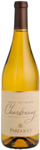 Parducci_Small_Lot_Blend_Chardonnay_Mendocino_County1