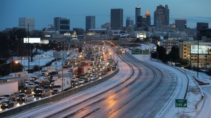 ap_atlanta_traffic_kb_140129_16x9_992